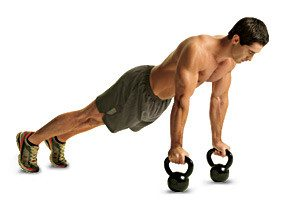 kettlebell-pushup-a-male-ex